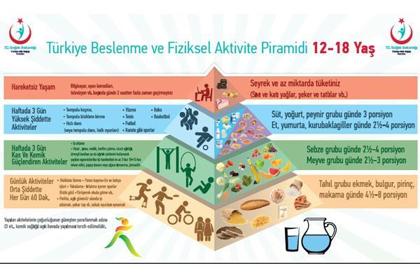 Piramit_poster_12-18.jpg
