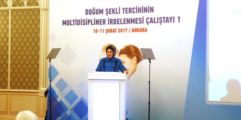 TUSEB_İÇERİK_1.jpg
