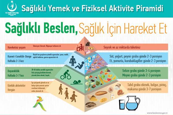 Piramit_poster.jpg