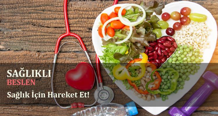 obezitegunu_icerik_2.jpg