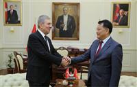 kirgizsb2018-2.jpg