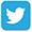 Bakanlık Twitter