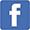 Bakanlık Facebook