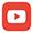 Bakanlık Youtube