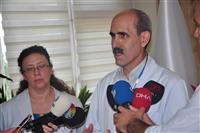 Başhekim+Prof.+Dr.+Özgür+Yiğit+2.jpg