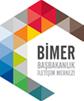 bimer.png