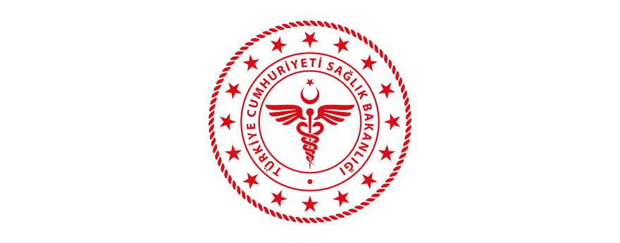 Sağlık Bakanlığı Kurumsal Logosu Değişti