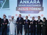 Ankara S¸ehir Hastanesi_galeri_2 .jpg