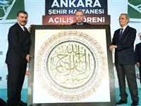 Ankara S¸ehir Hastanesi_galeri_9_1.jpg