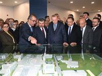 Ankara S¸ehir Hastanesi_galeri_9_4.jpg