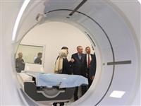 Ankara S¸ehir Hastanesi_galeri_9_5 .jpg