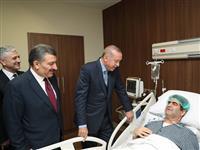 Ankara S¸ehir Hastanesi_galeri_9_6.jpg