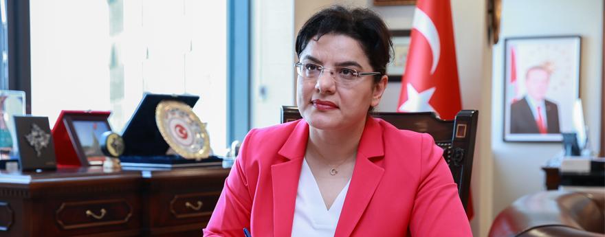 Türk Konseyi Sağlık Bilim Kurulu Toplandı